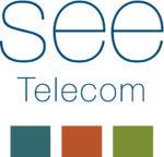 logo_seetelecom