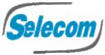 logo_selecom