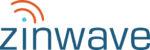 logo_zinwave