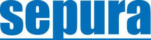 sepura_blue_logo