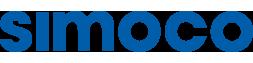 simoco-logo-white